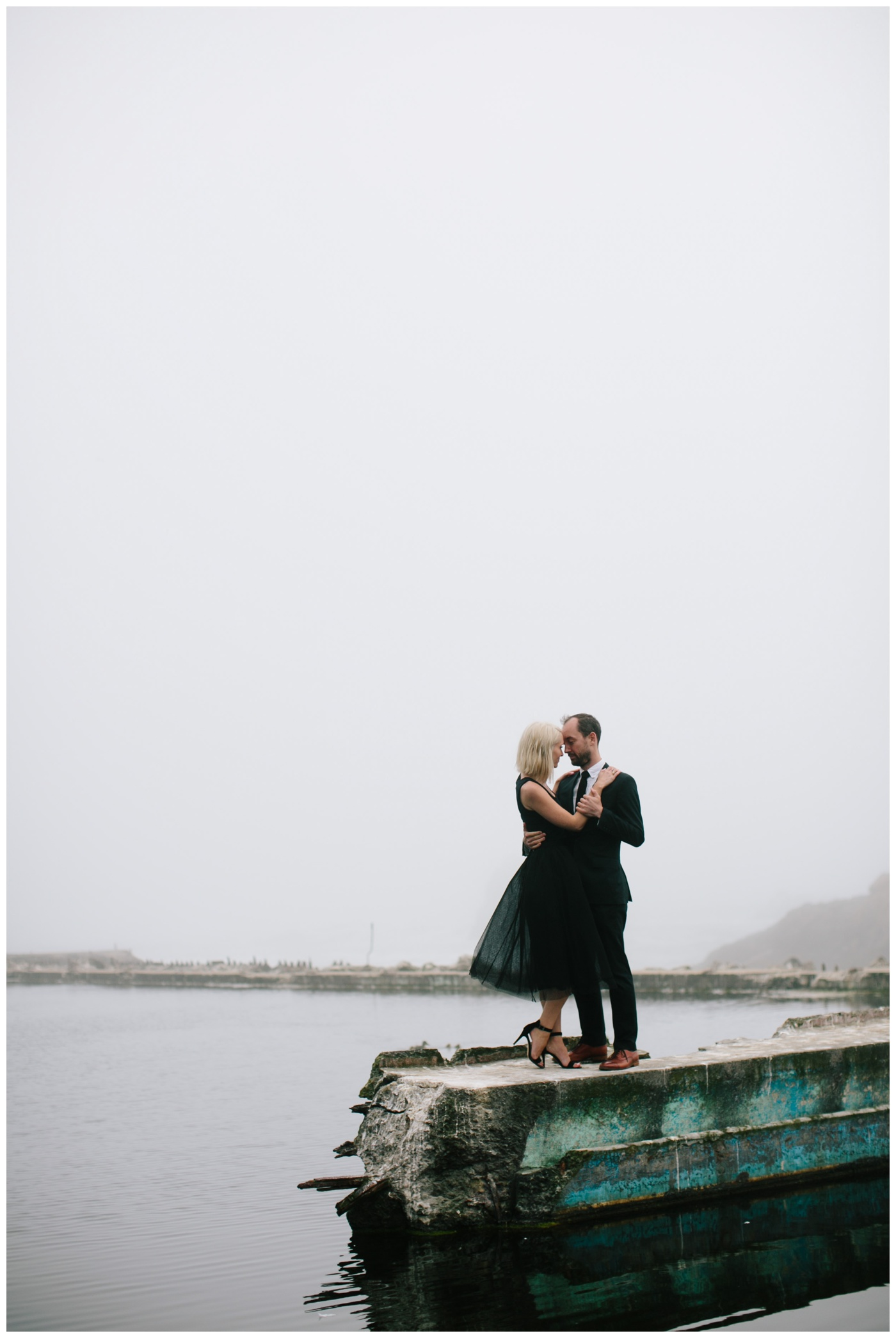 san francisco sutro baths engagement session 028