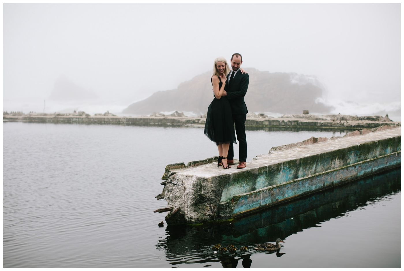 san francisco sutro baths engagement session 029