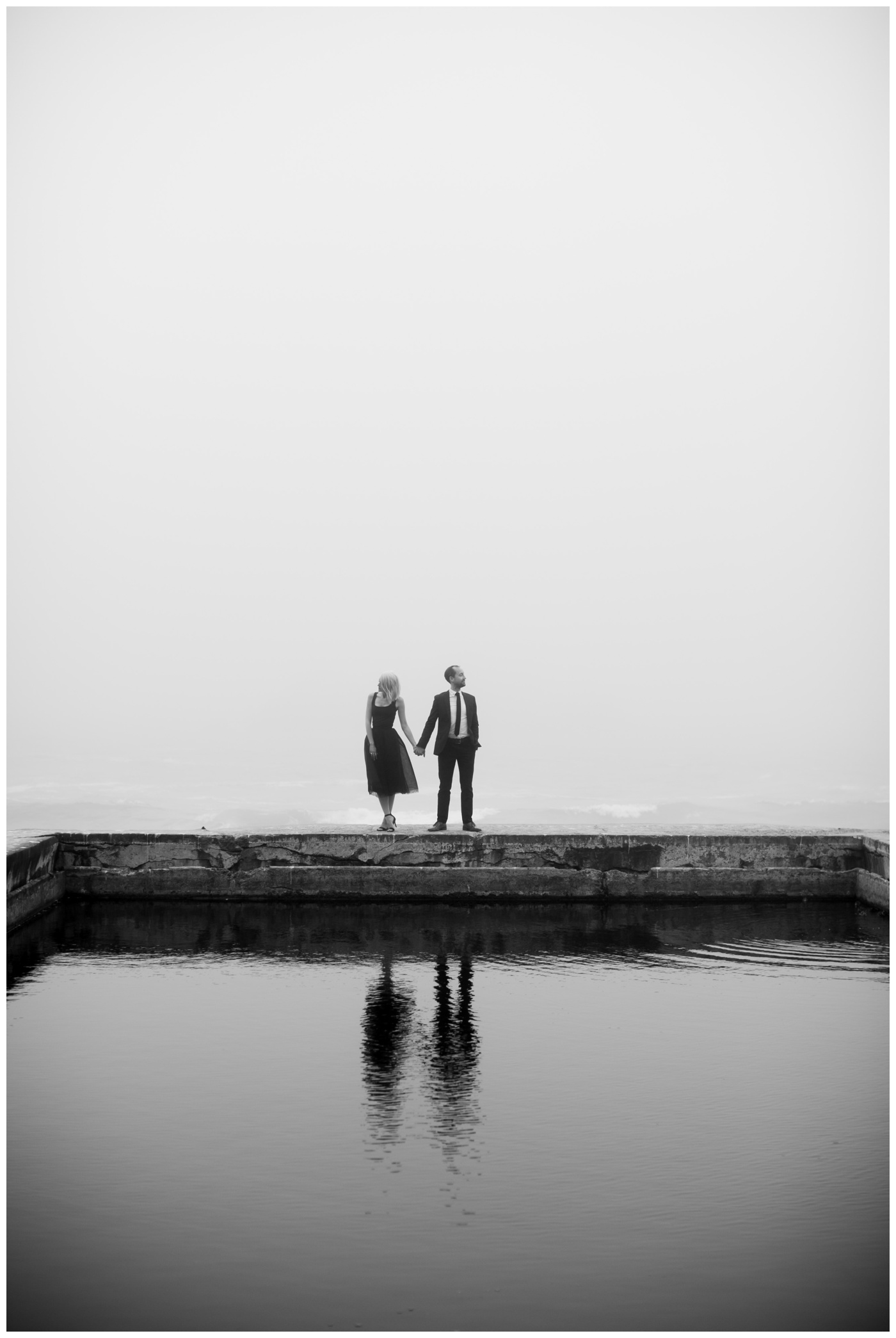 san francisco sutro baths engagement session 032