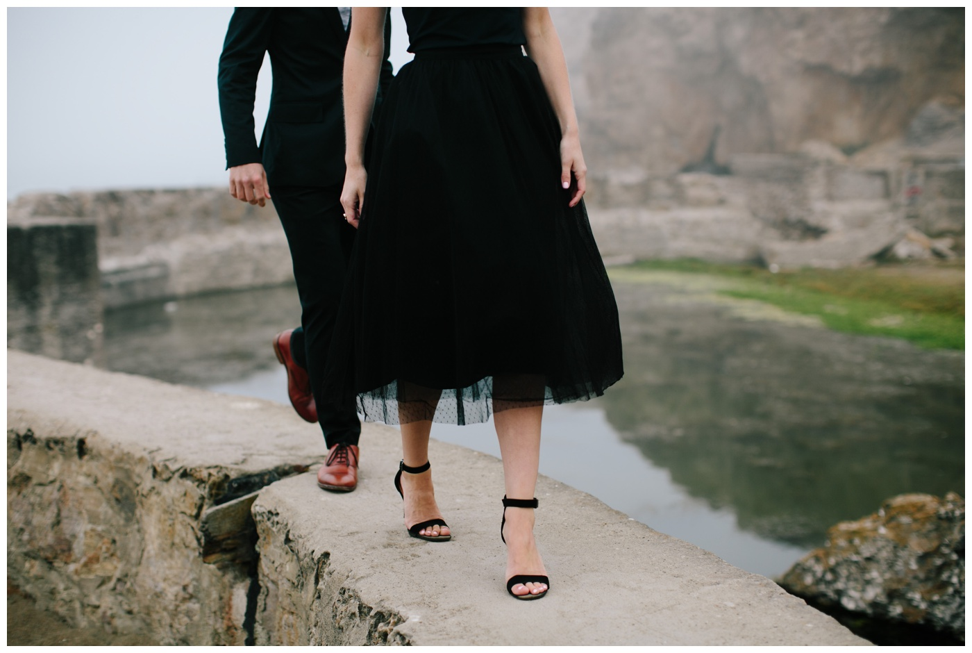 san francisco sutro baths engagement session 035