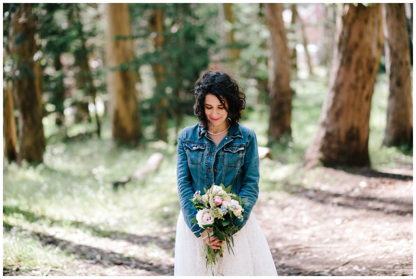 lovers lane san francisco elopement 050