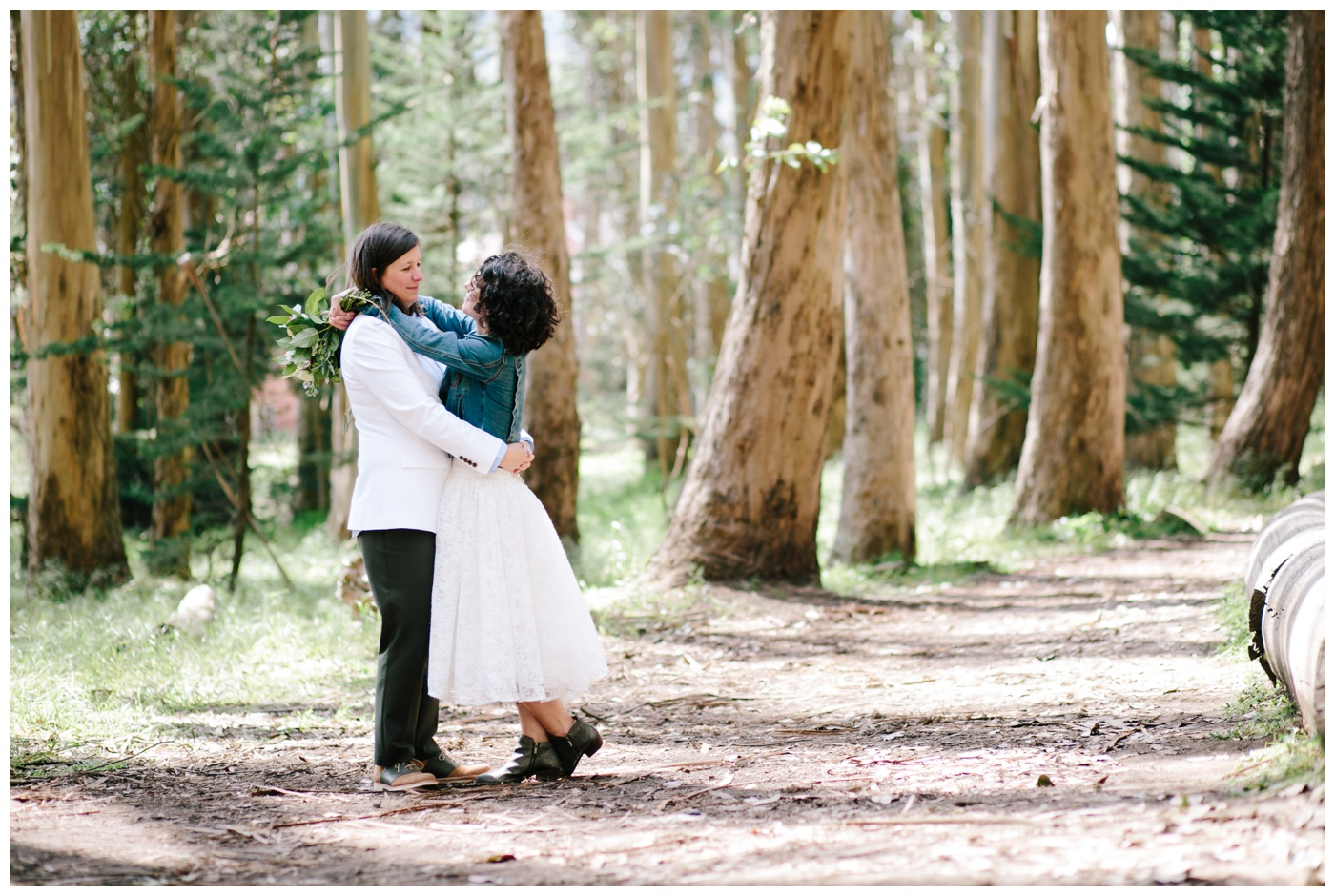lovers lane san francisco elopement 051