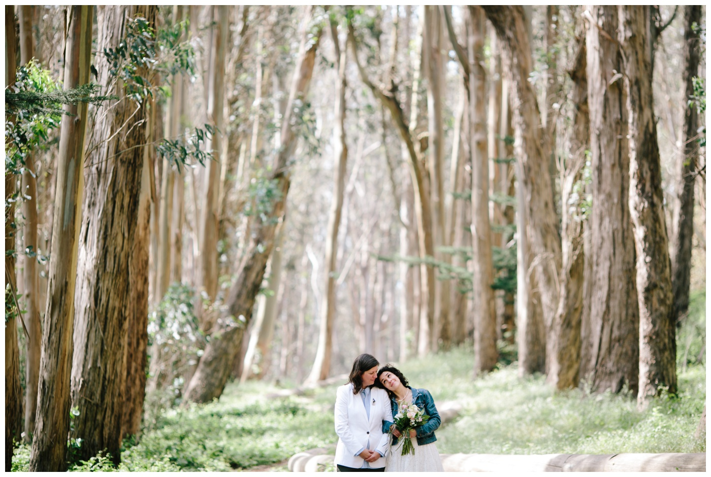 lovers lane san francisco elopement 058
