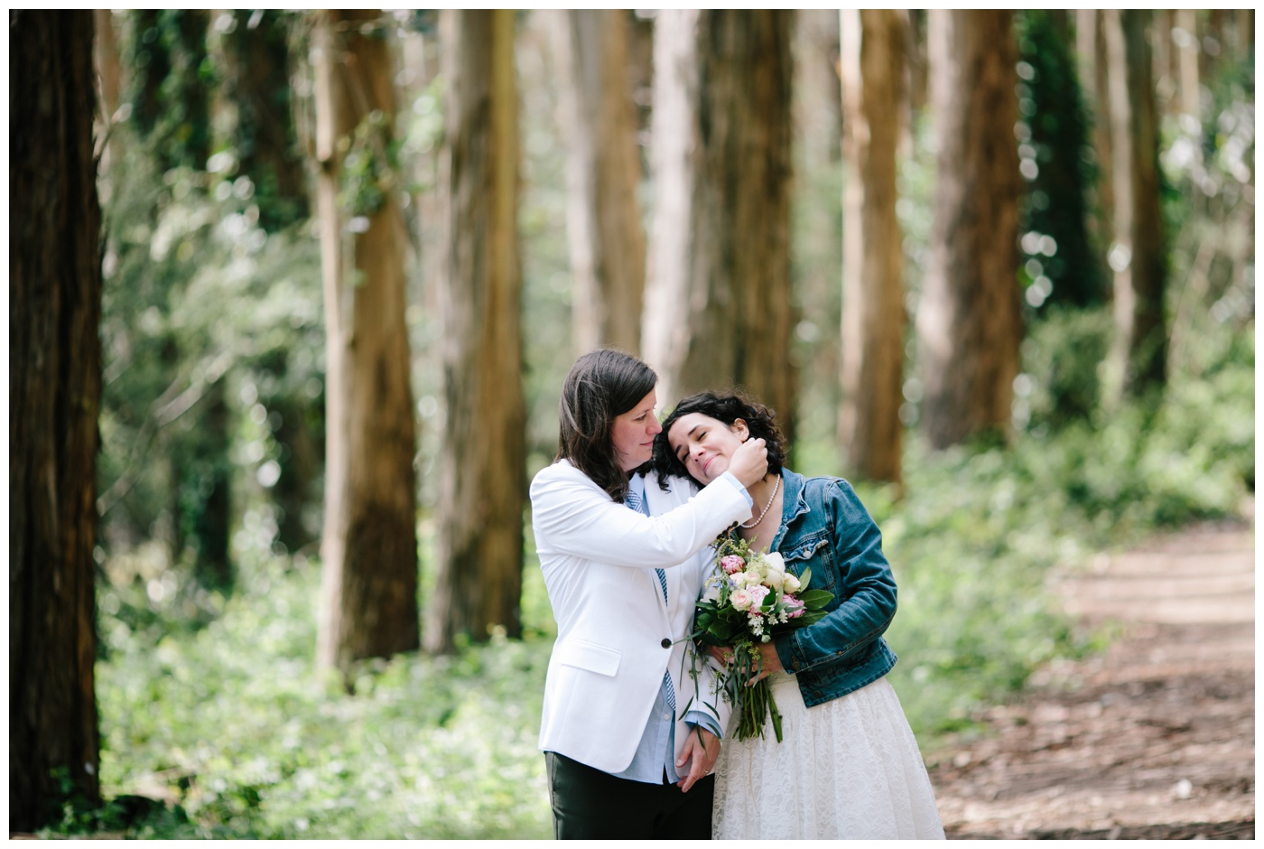 lovers lane san francisco elopement 059