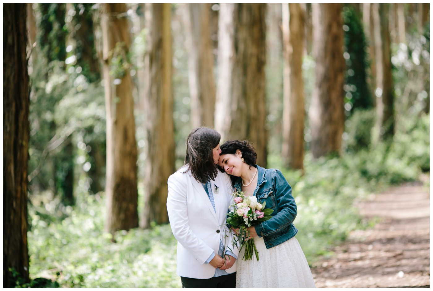 lovers lane san francisco elopement 060
