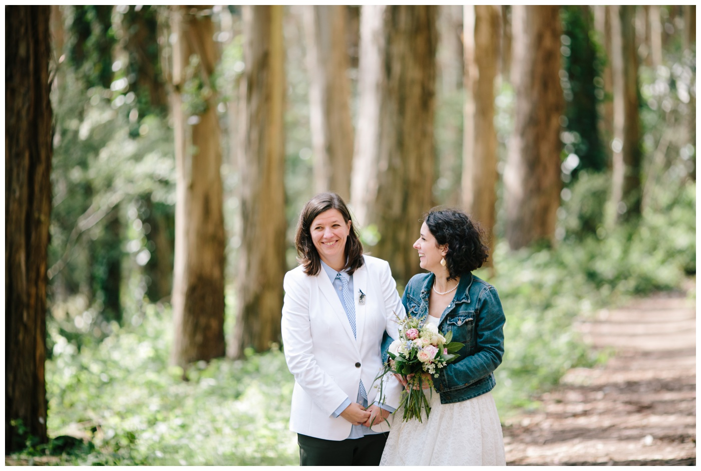 lovers lane san francisco elopement 061