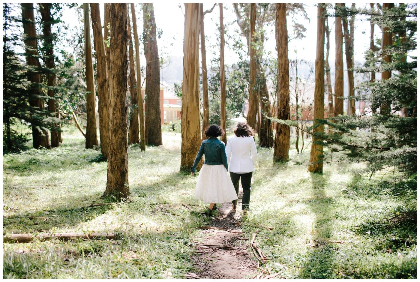 lovers lane san francisco elopement 067