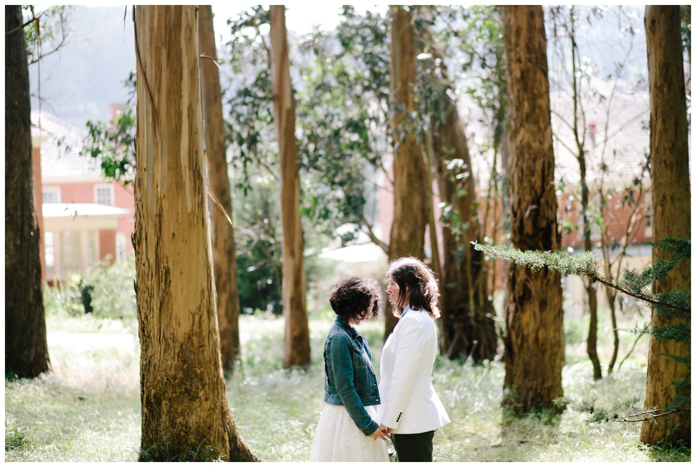 lovers lane san francisco elopement 069