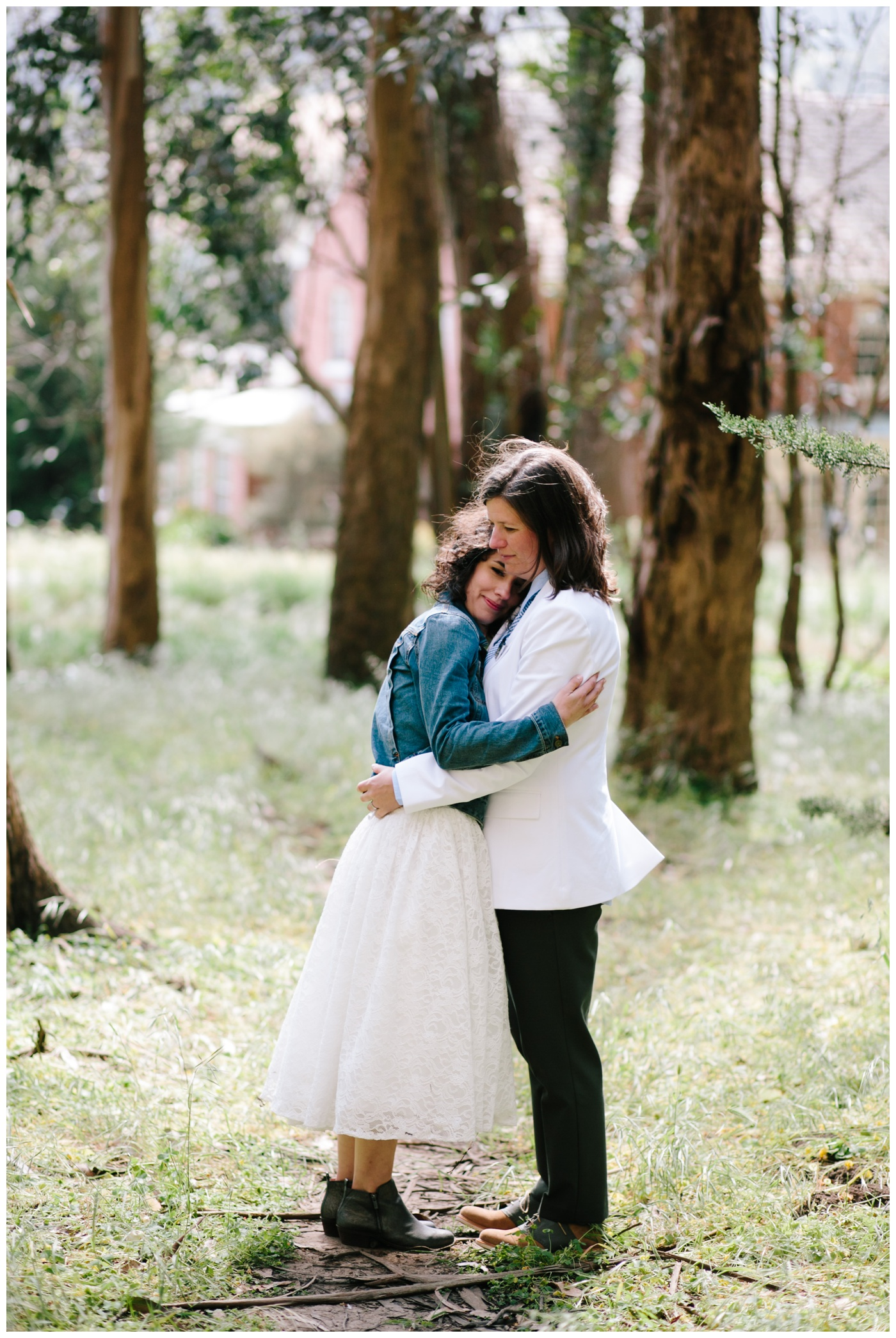 lovers lane san francisco elopement 070
