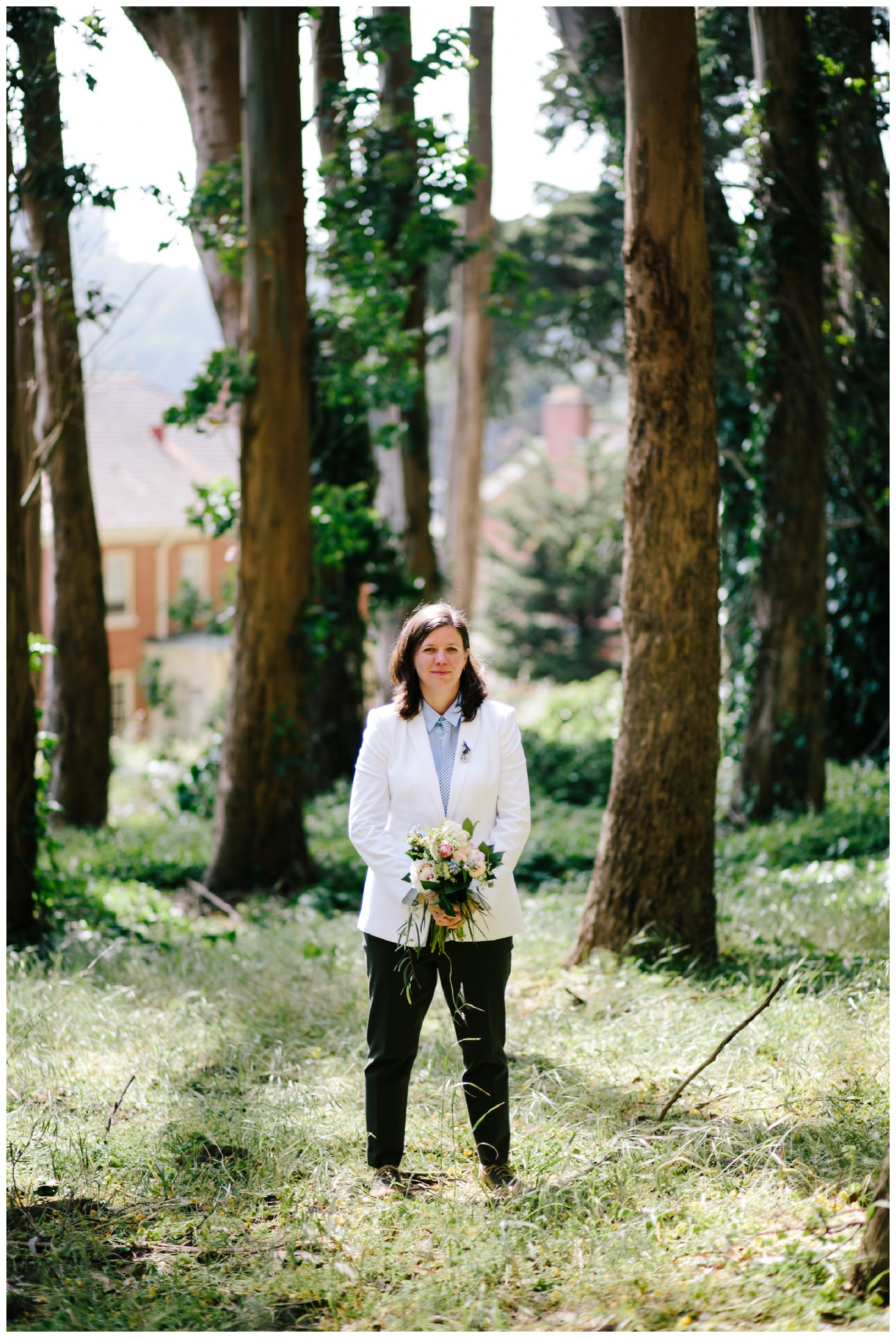 lovers lane san francisco elopement 073