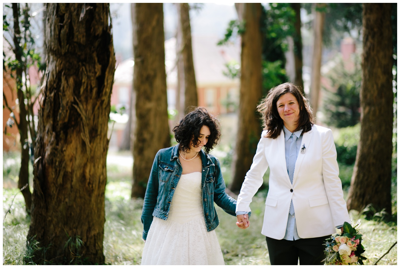 lovers lane san francisco elopement 074