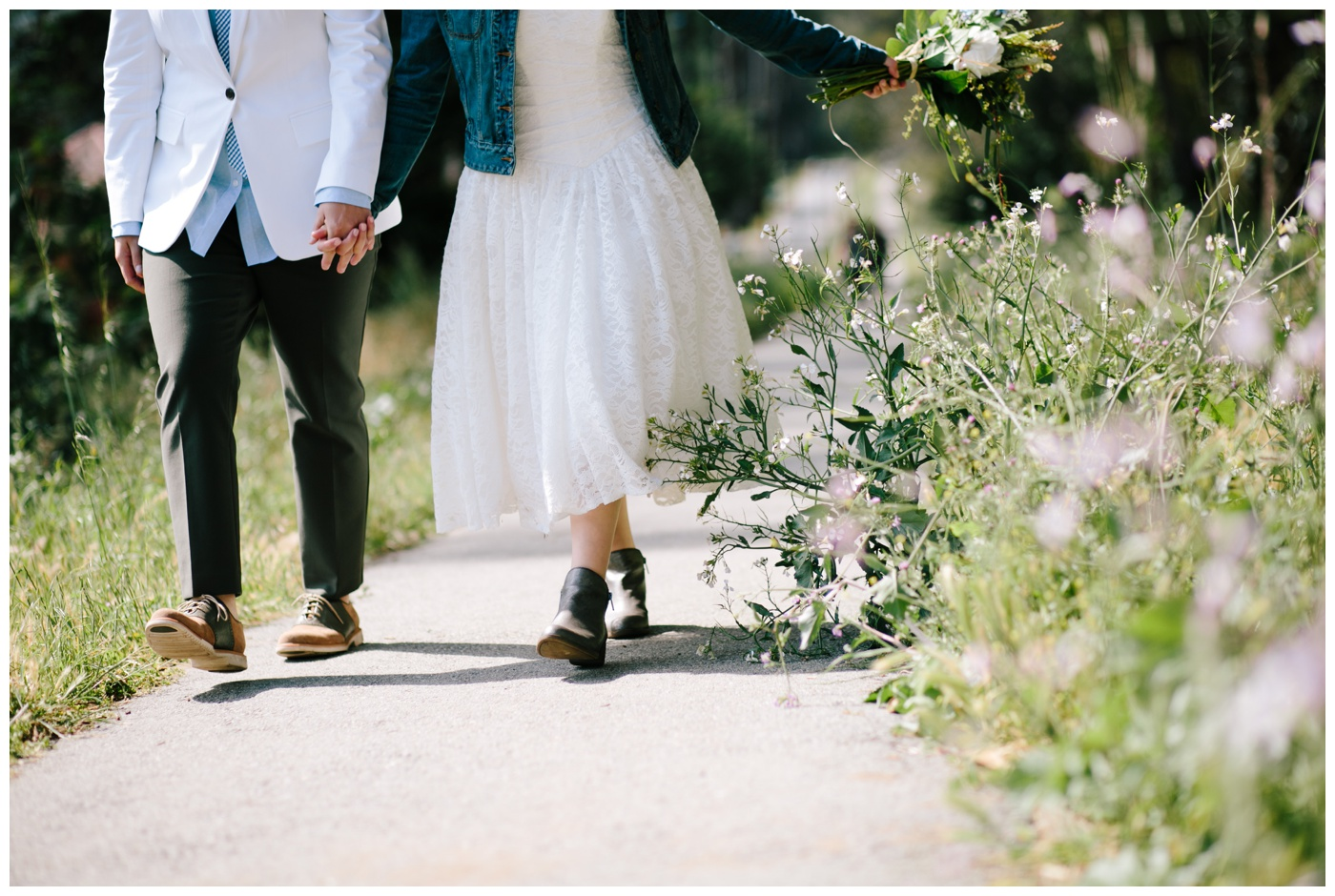 lovers lane san francisco elopement 075