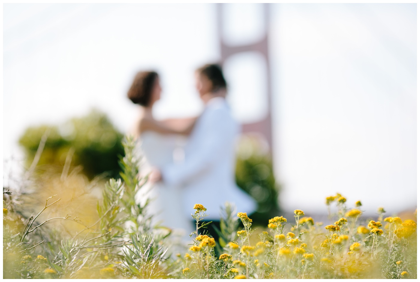 lovers lane san francisco elopement 077