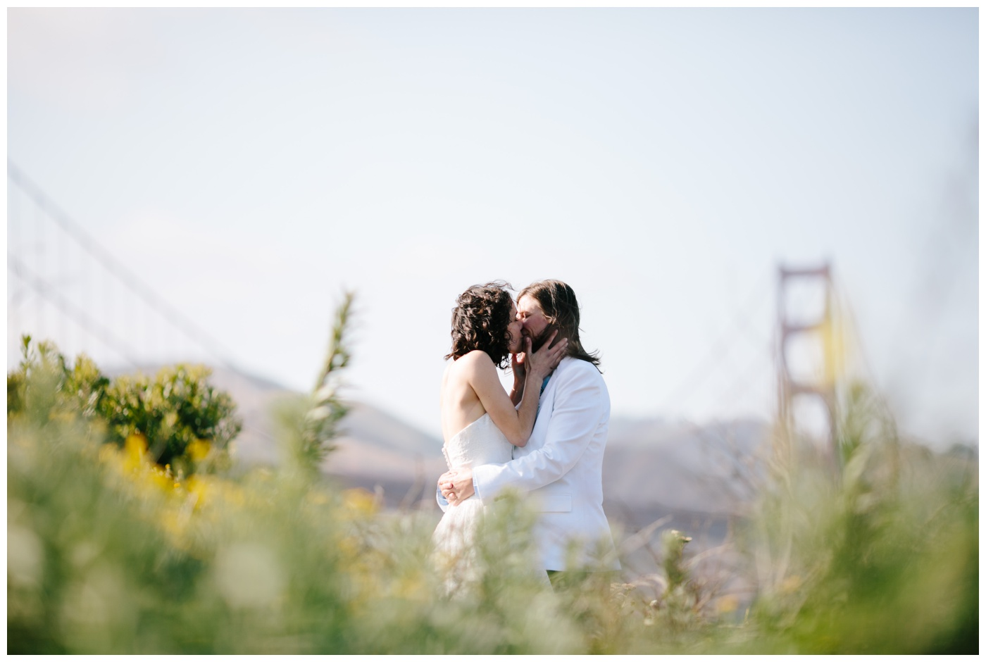 lovers lane san francisco elopement 078