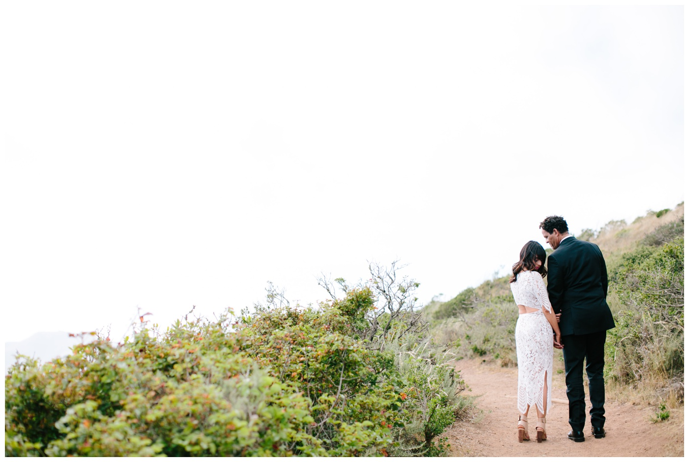 marin headlands engagement session_003