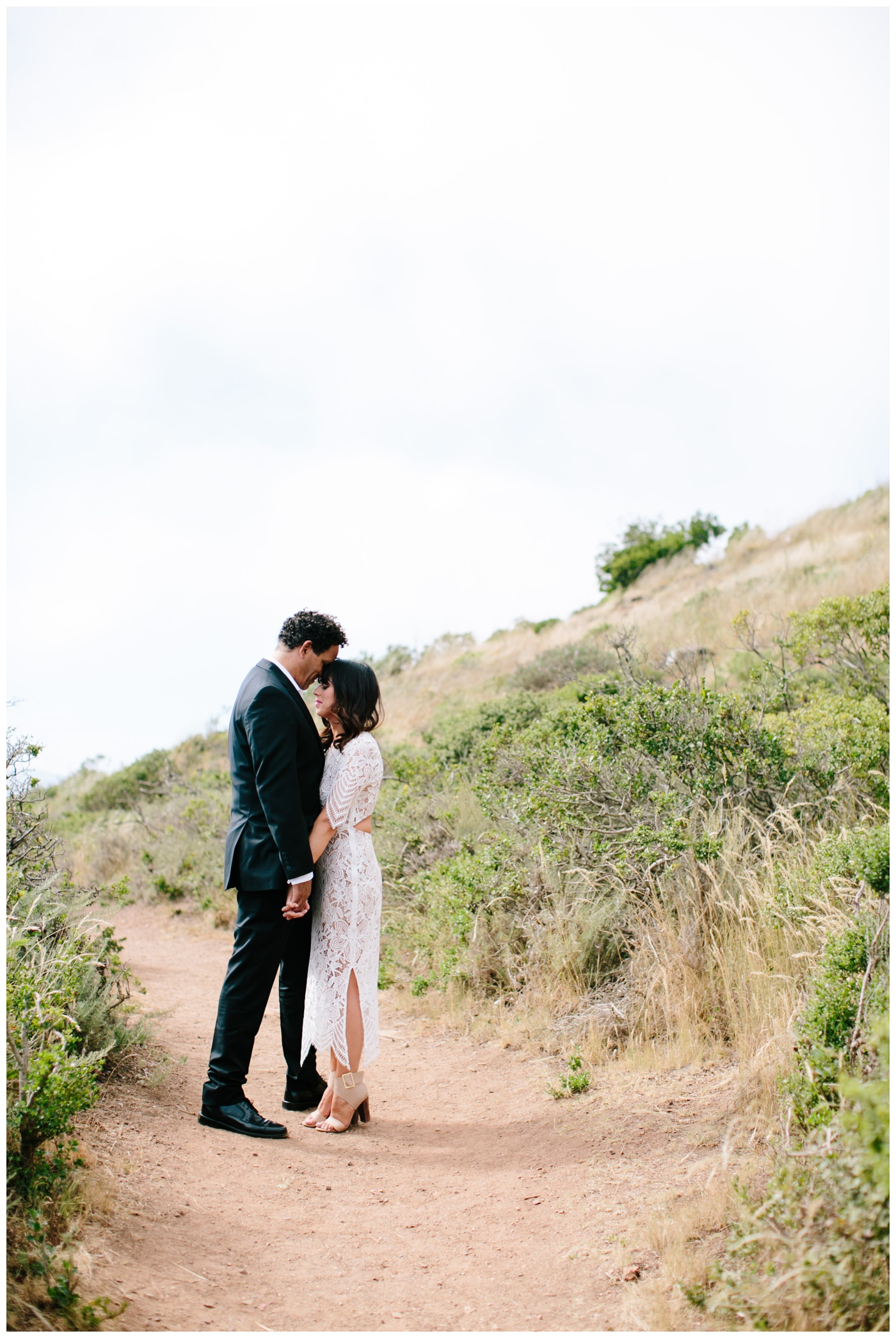 marin headlands engagement session_004