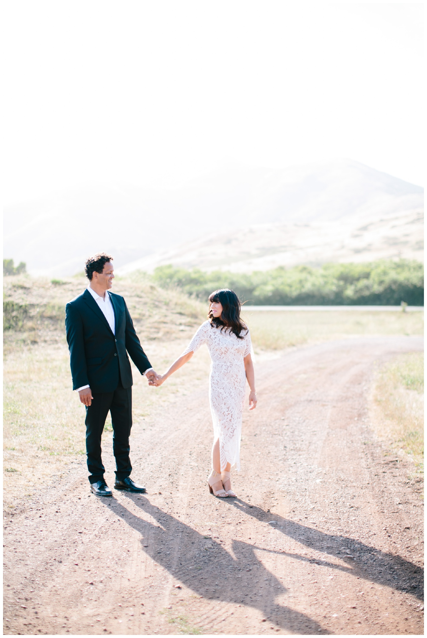 marin headlands engagement session_010