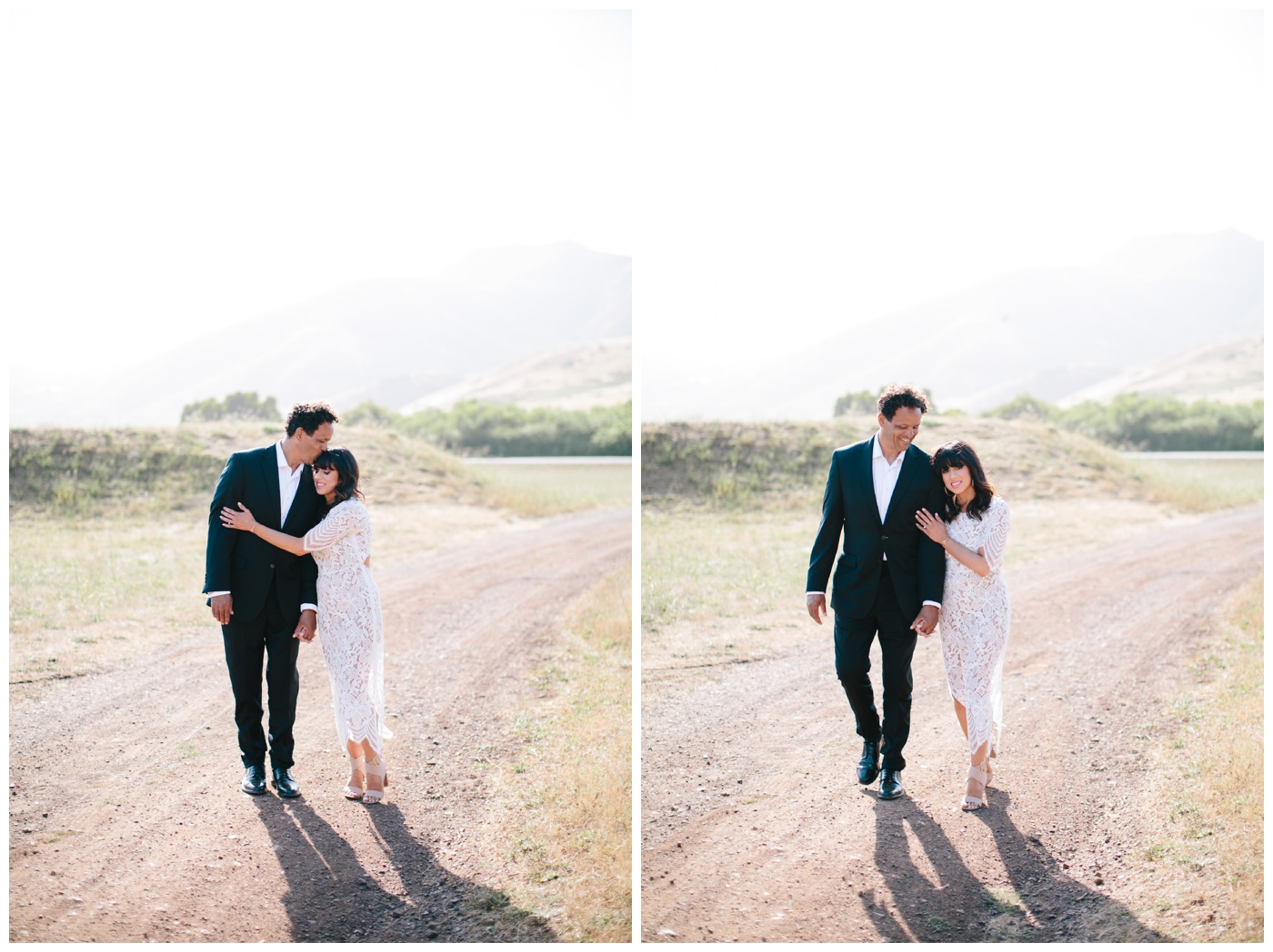 marin headlands engagement session_011