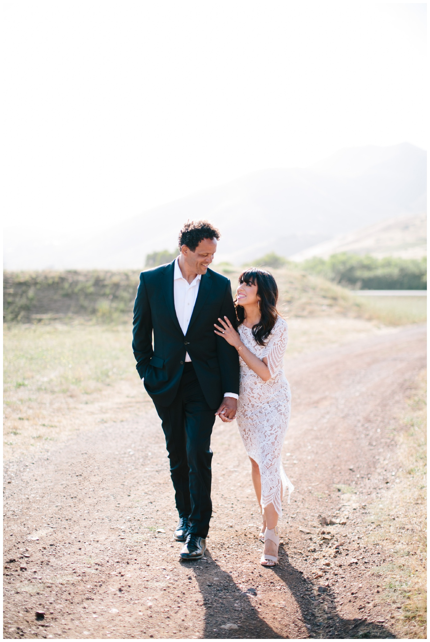marin headlands engagement session_012
