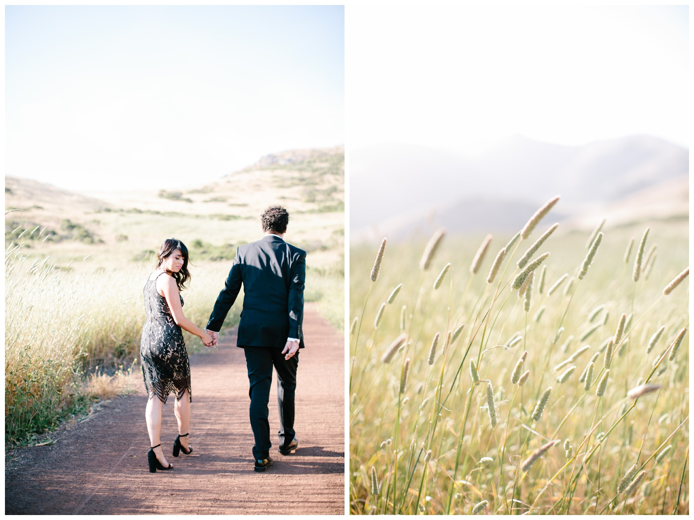 marin headlands engagement session_017