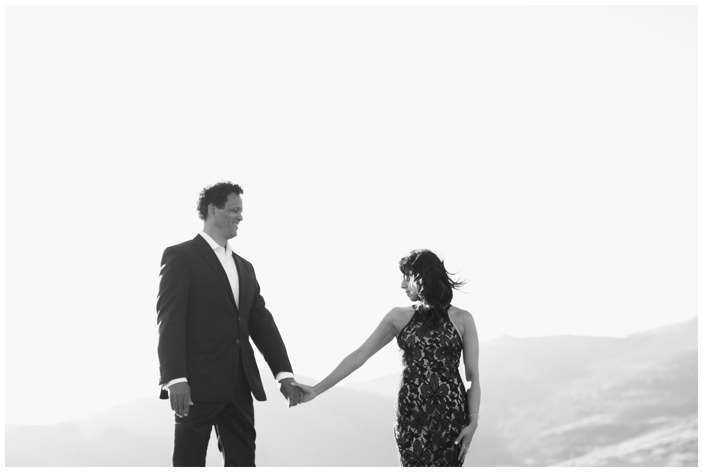 marin headlands engagement session_021