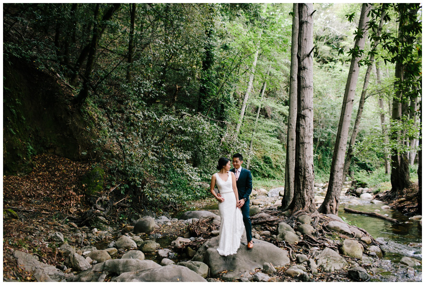 outdoor california wedding 004