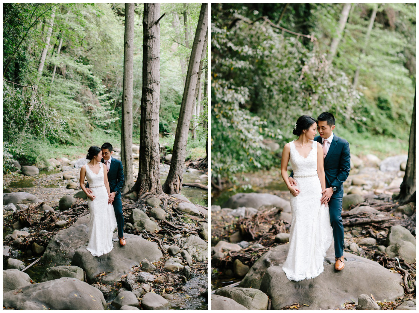 outdoor california wedding 005