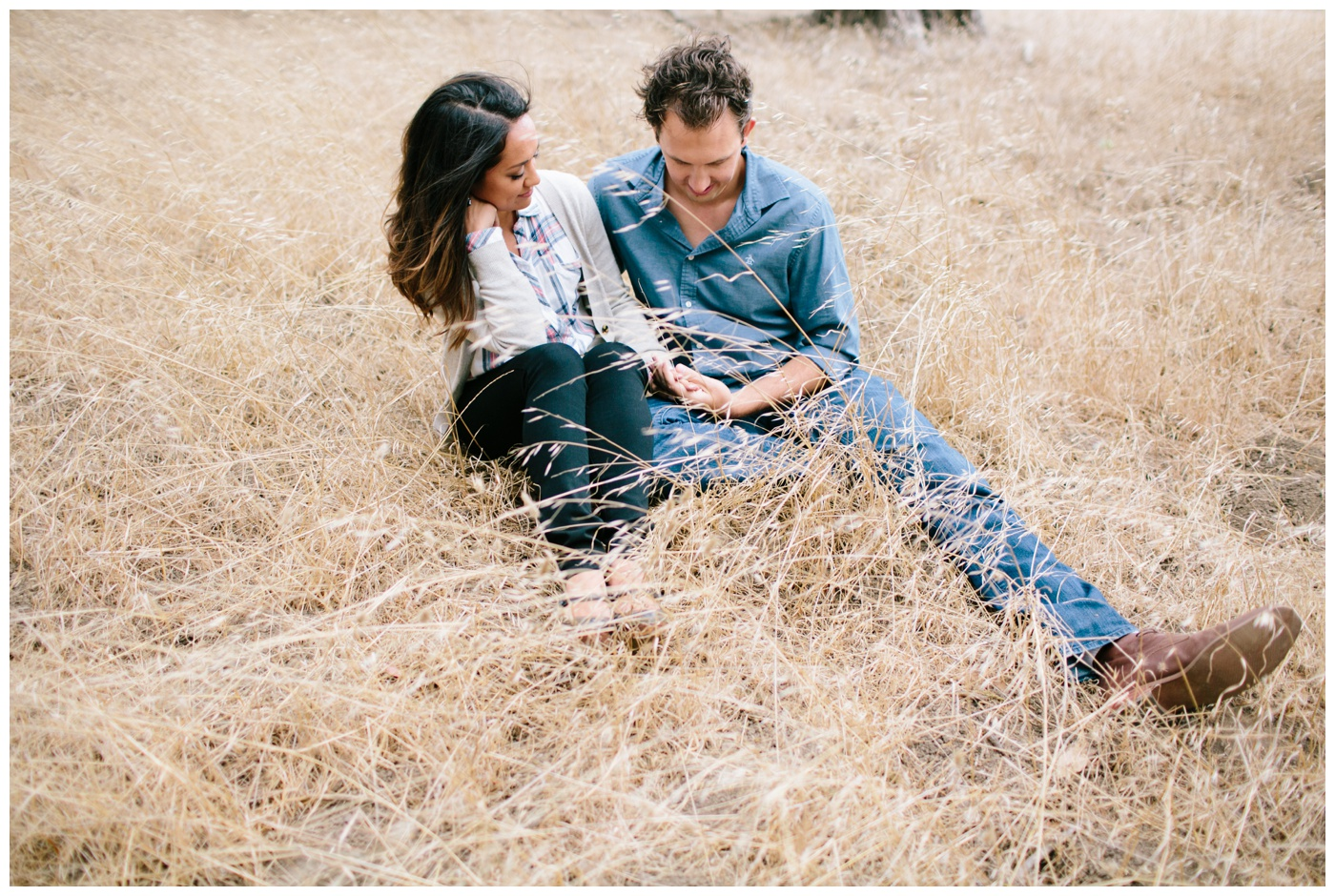 lovers lane san francisco baker beach 017engagement session
