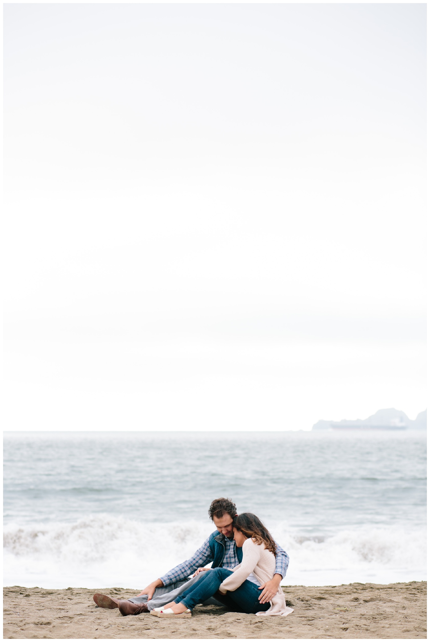 lovers lane san francisco baker beach 019engagement session