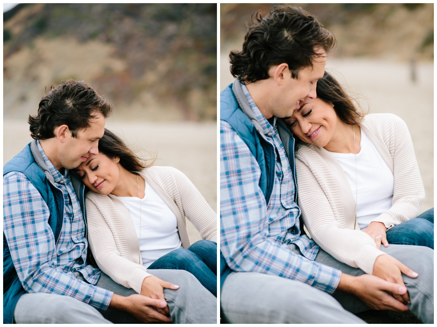lovers lane san francisco baker beach 021engagement session