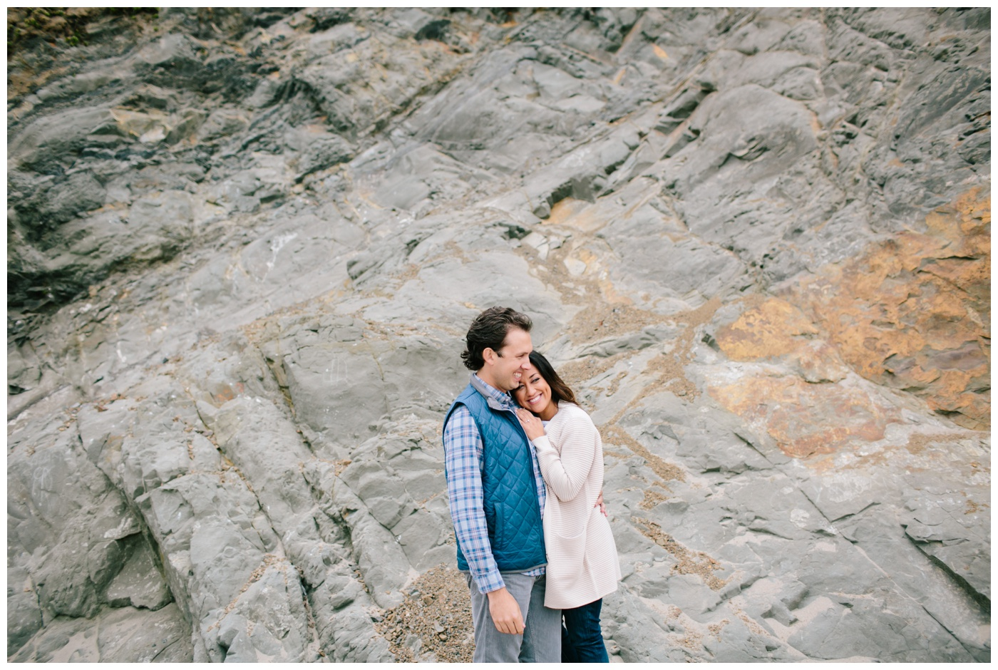 lovers lane san francisco baker beach 022engagement session