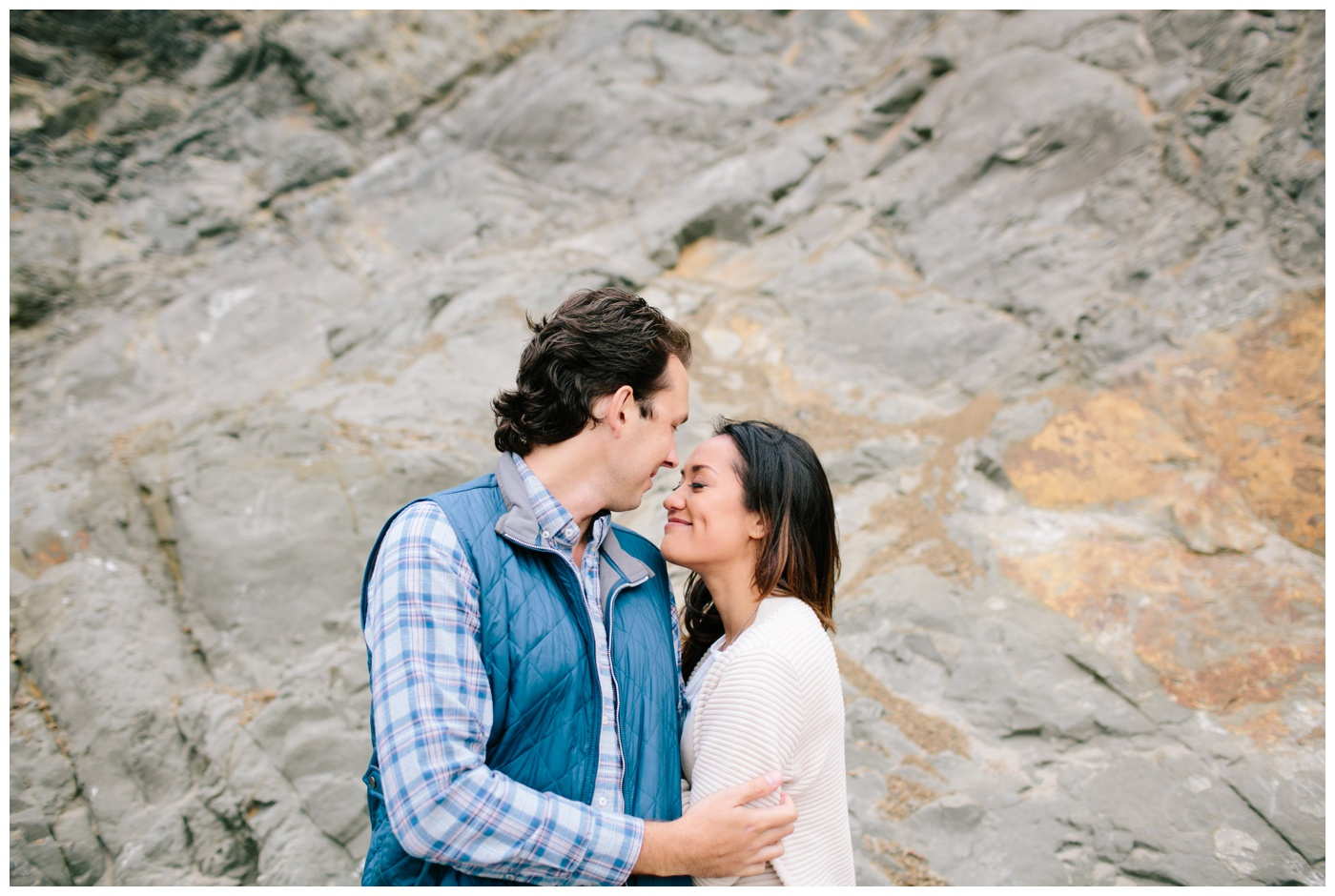 lovers lane san francisco baker beach 023engagement session