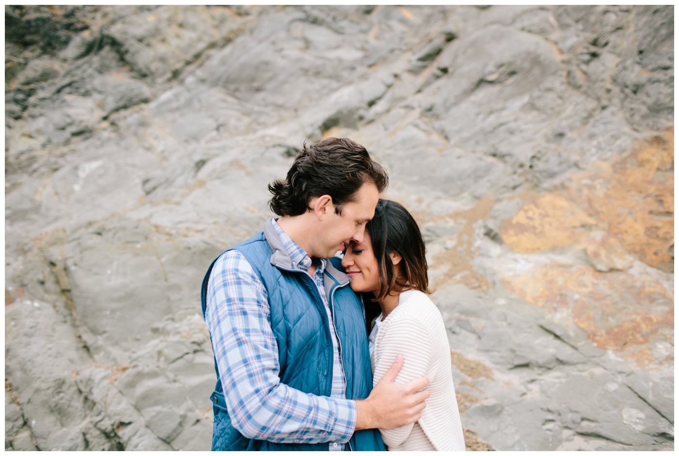 lovers lane san francisco baker beach 024engagement session