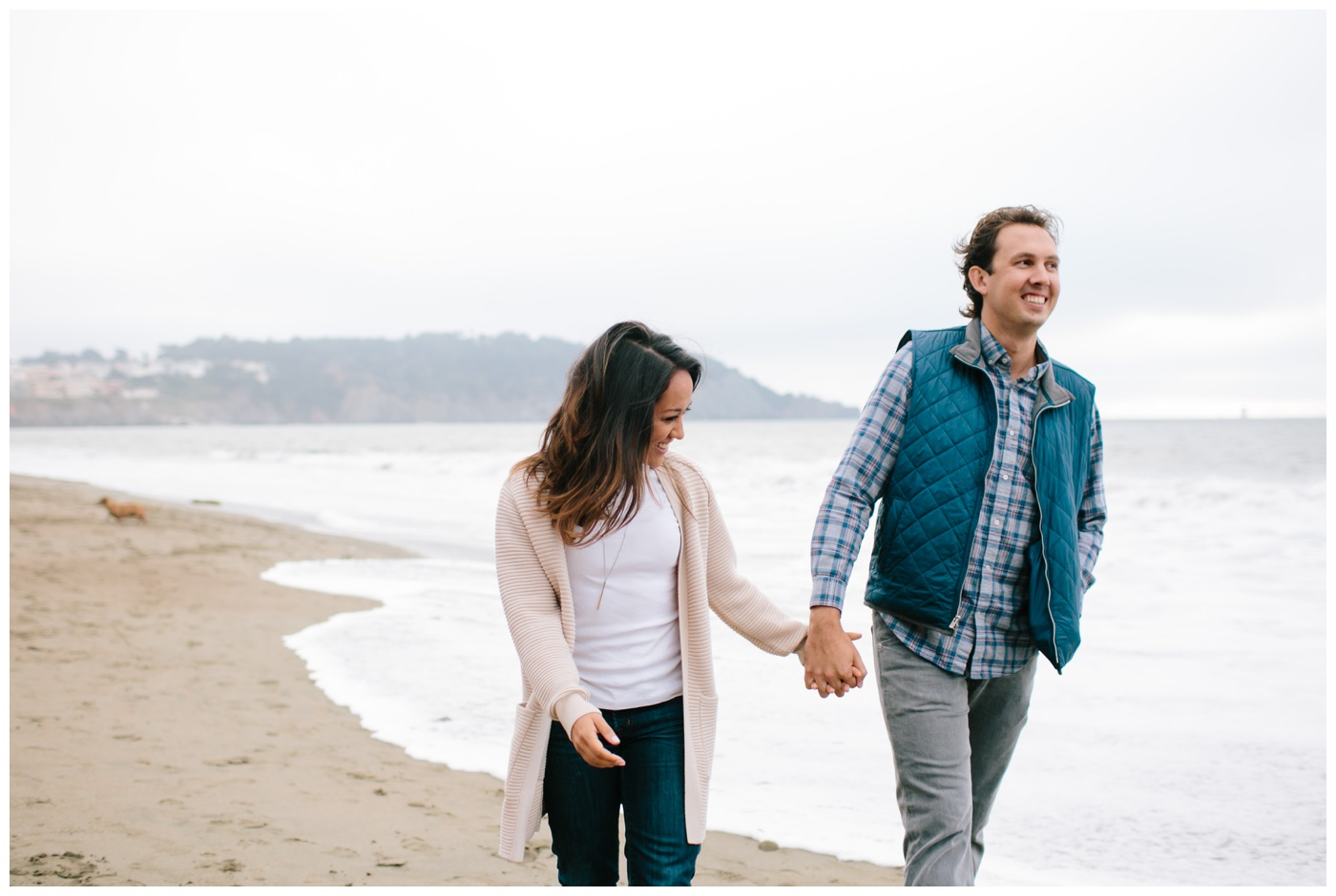 lovers lane san francisco baker beach 025engagement session