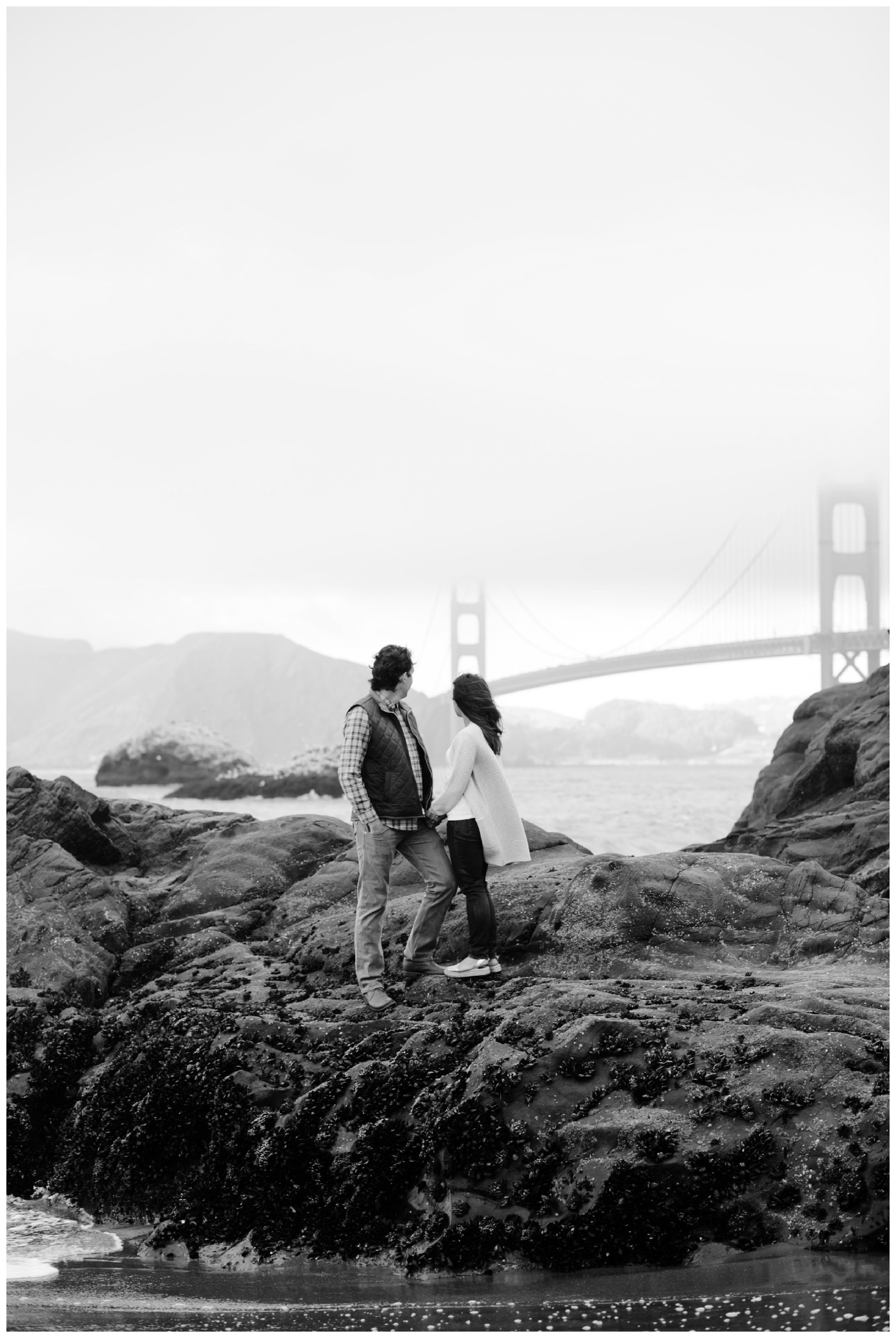 lovers lane san francisco baker beach 027engagement session