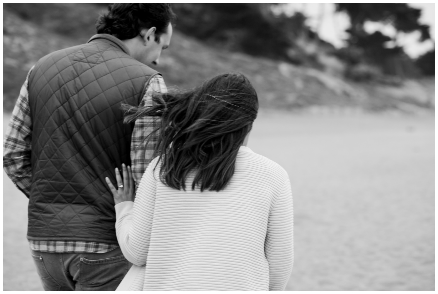 lovers lane san francisco baker beach 029engagement session