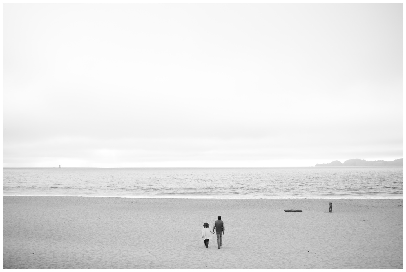 lovers lane san francisco baker beach 030engagement session