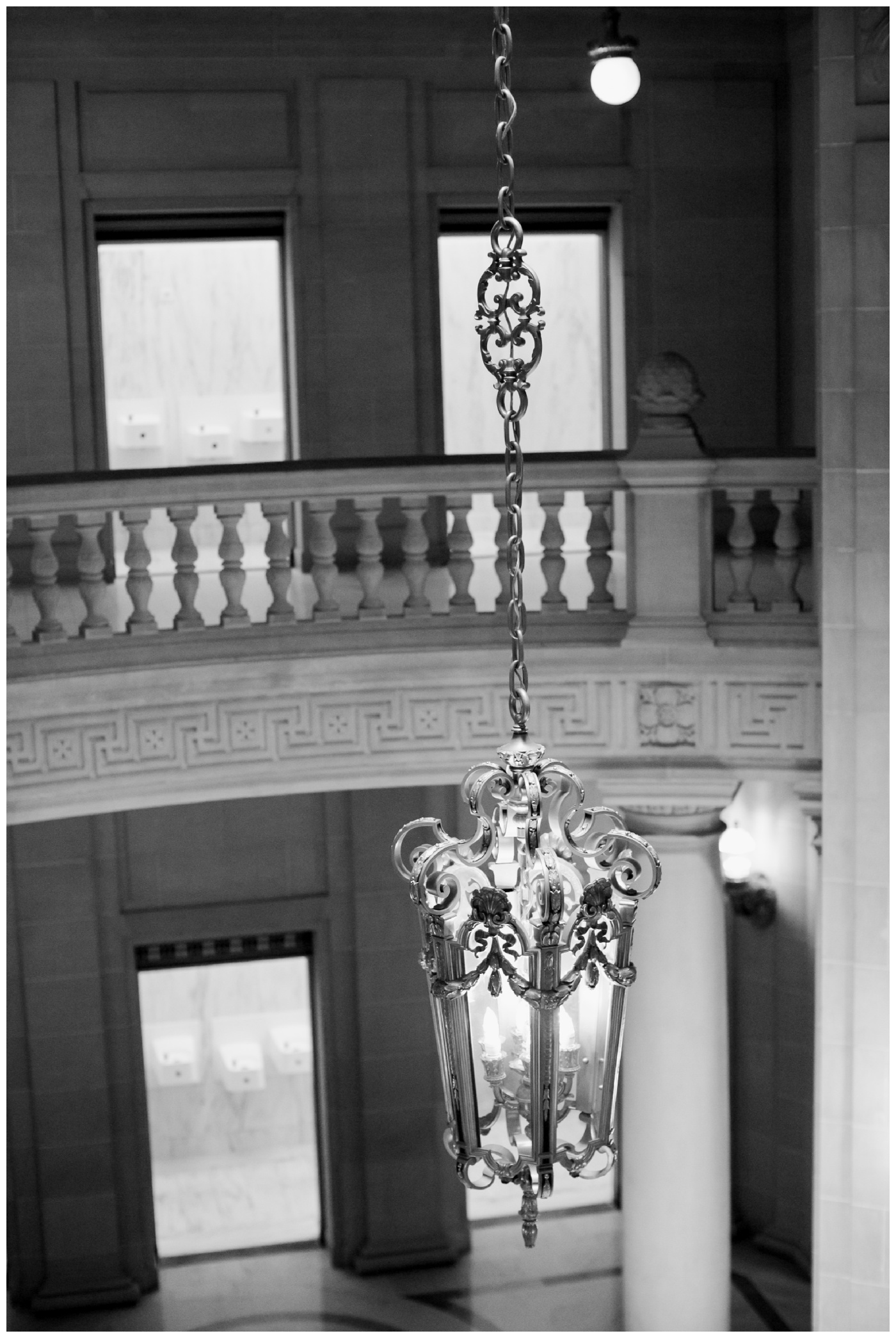 san francisco city hall wedding presidio social club wedding 002