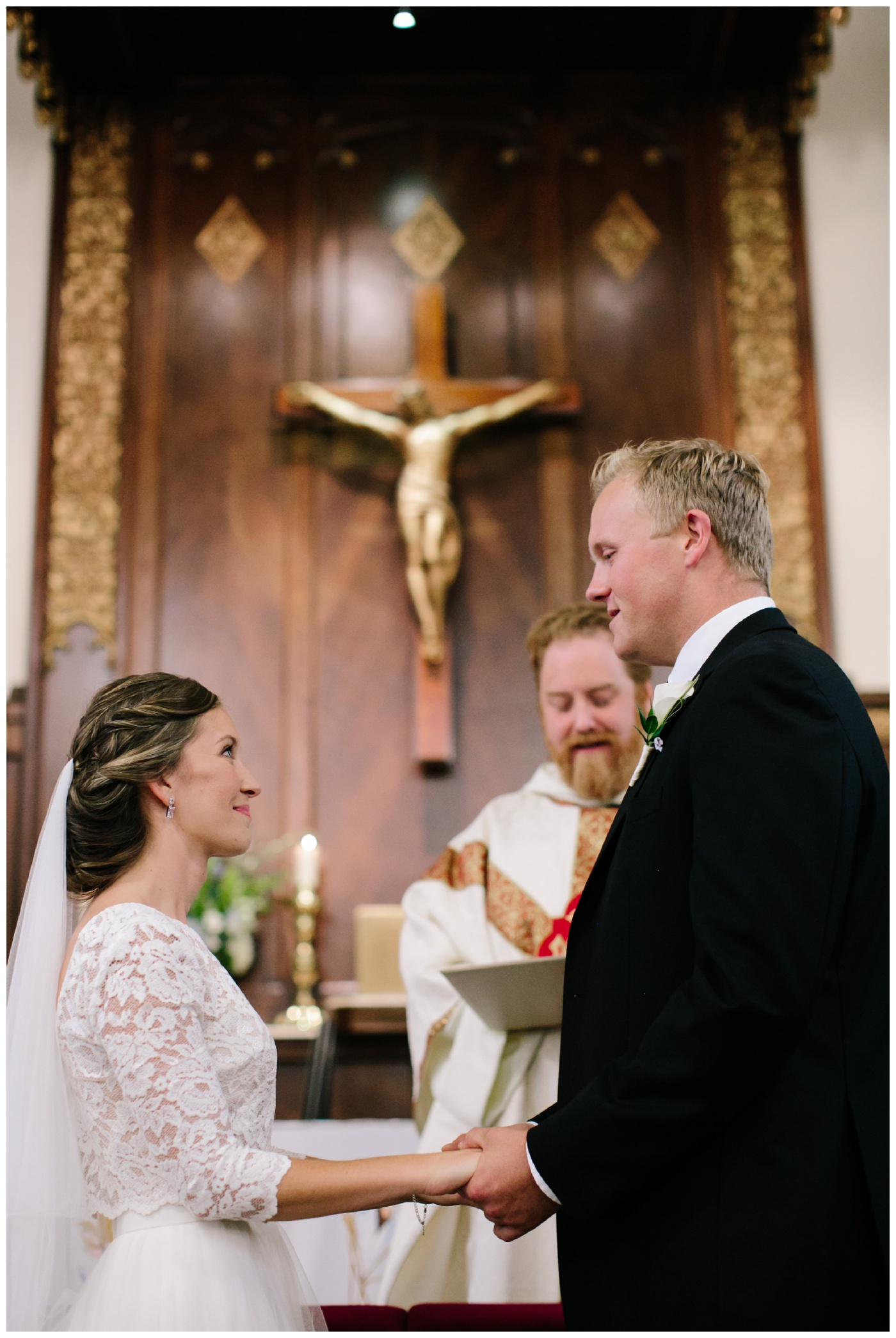 catholic singles in helena Montana diocese of helena young adult catholic singles we offer a truly catholic environment, thousands of members, and highly compatible matches based on your personality, shared faith, and lifestyle.