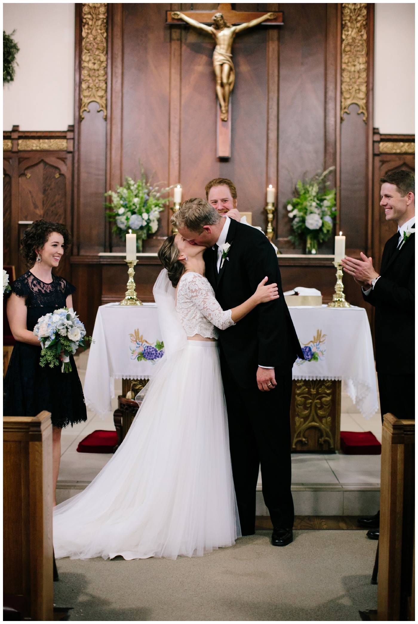 napa catholic singles News, email and search are just the beginning discover more every day find your yodel.