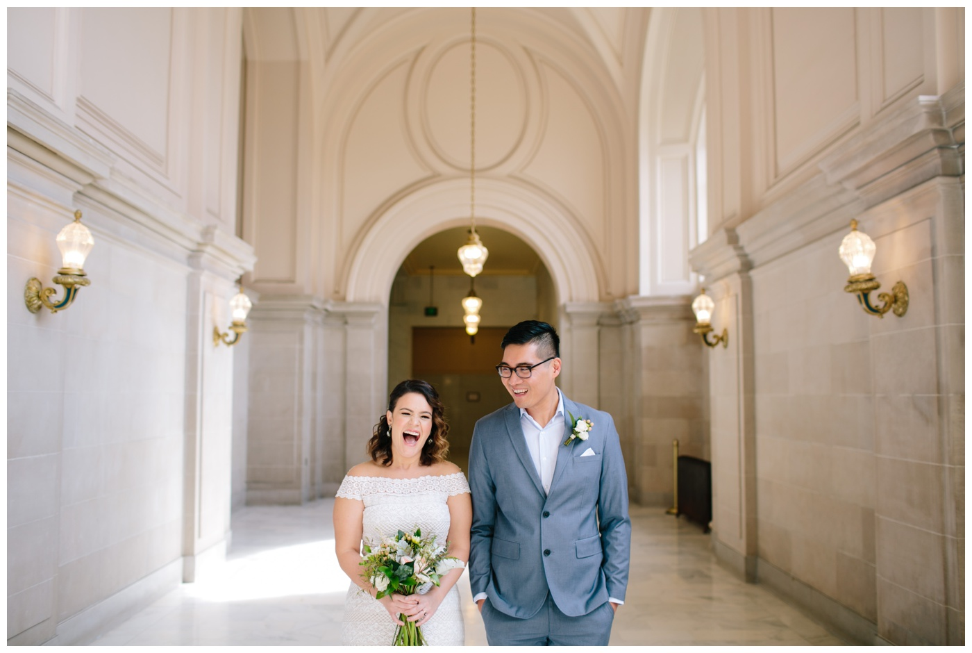 san francisco city hall wedding sf city hall elopement 005