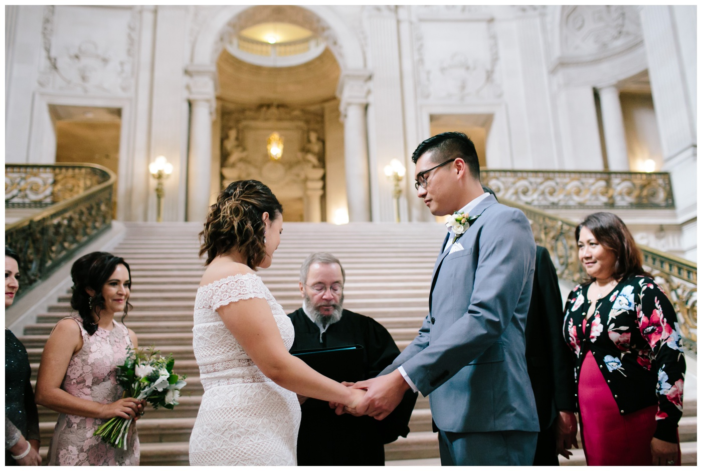 san francisco city hall wedding sf city hall elopement 032