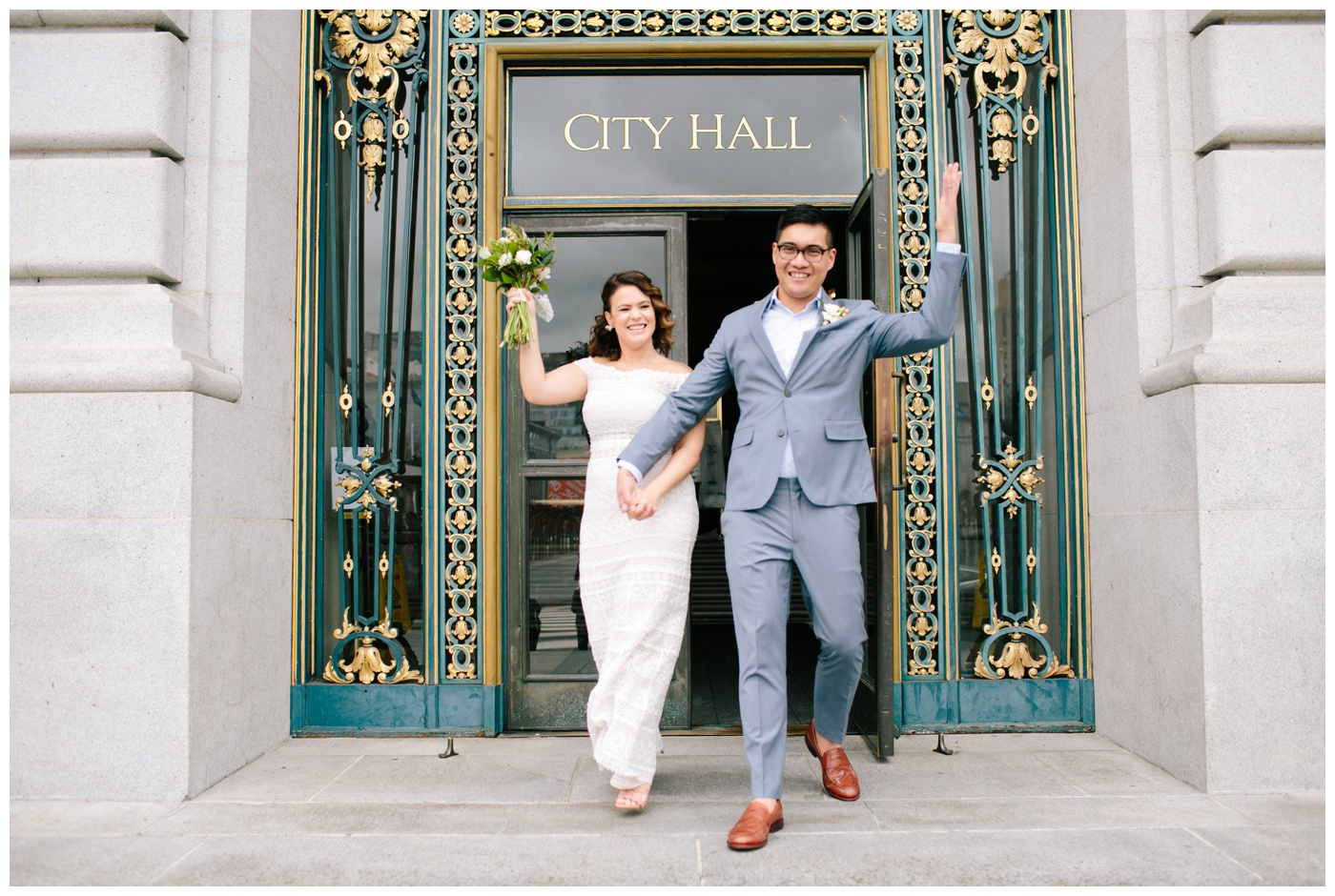 san francisco city hall wedding sf city hall elopement 051