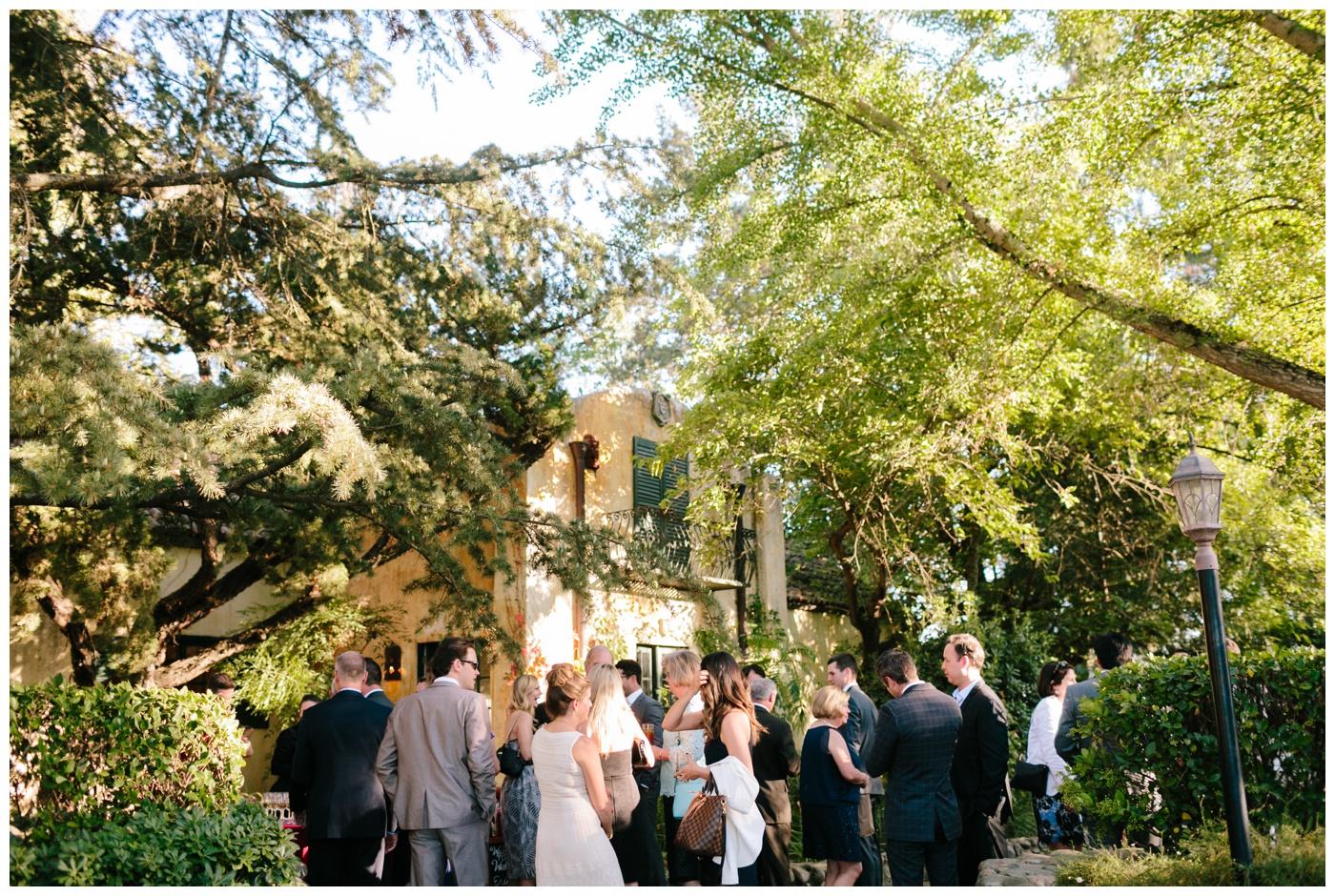 Andretti Winery Napa Valley Wedding 009