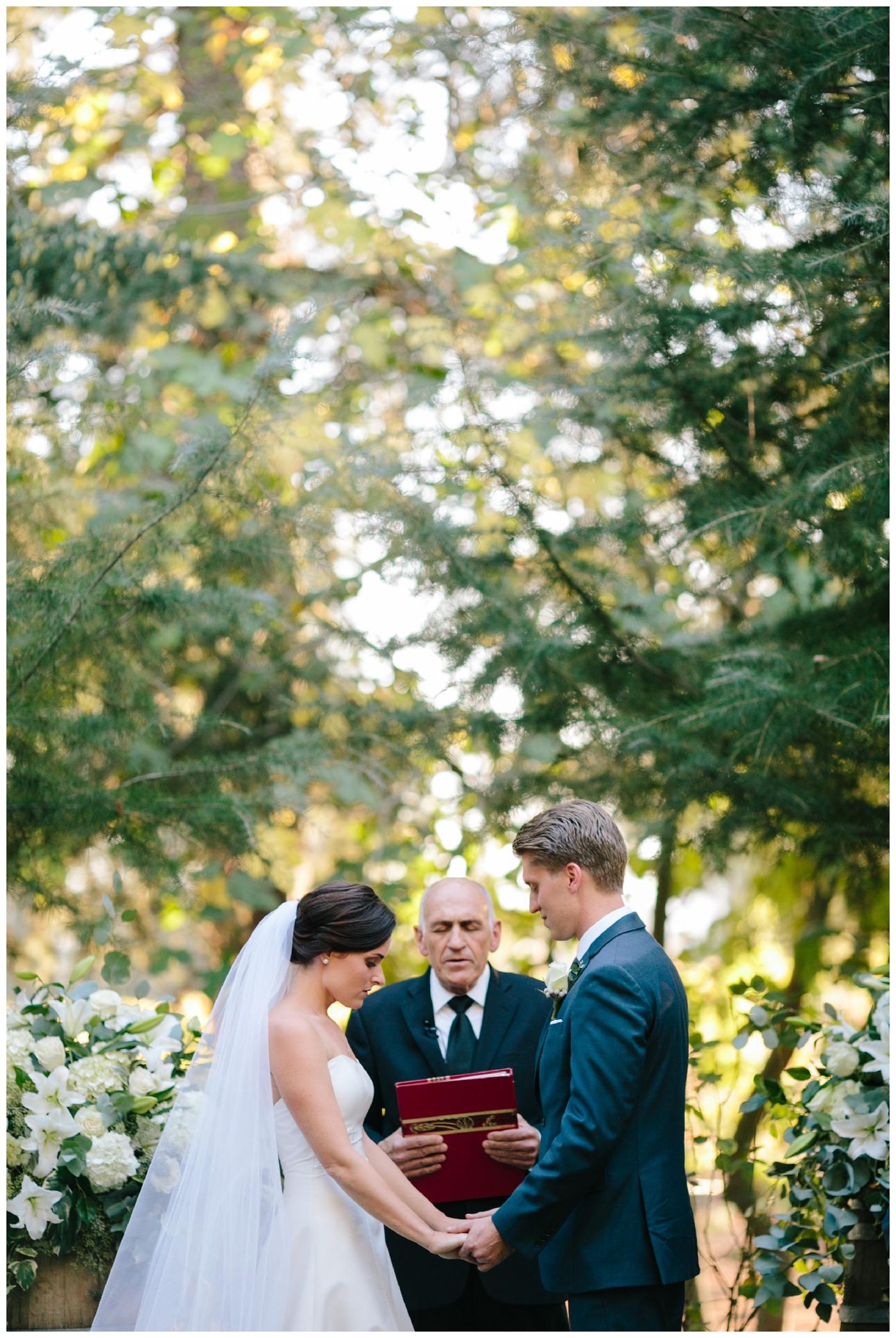 Andretti Winery Napa Valley Wedding 011