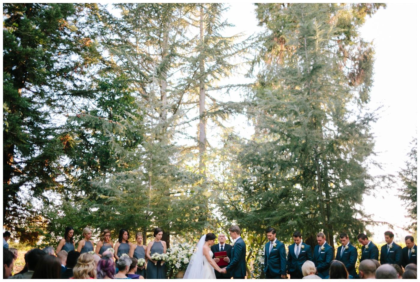 Andretti Winery Napa Valley Wedding 012