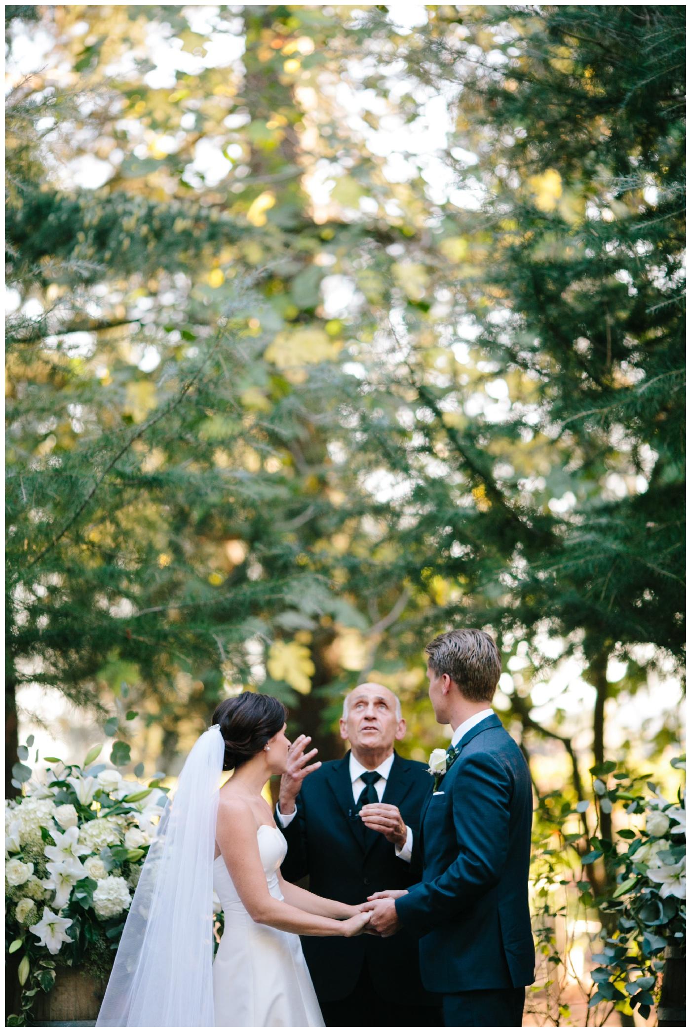 Andretti Winery Napa Valley Wedding 016