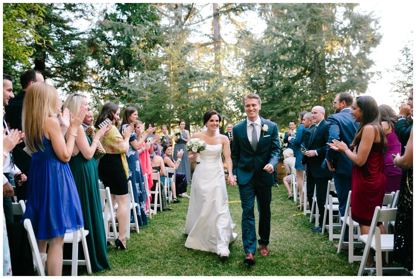 Andretti Winery Napa Valley Wedding 023