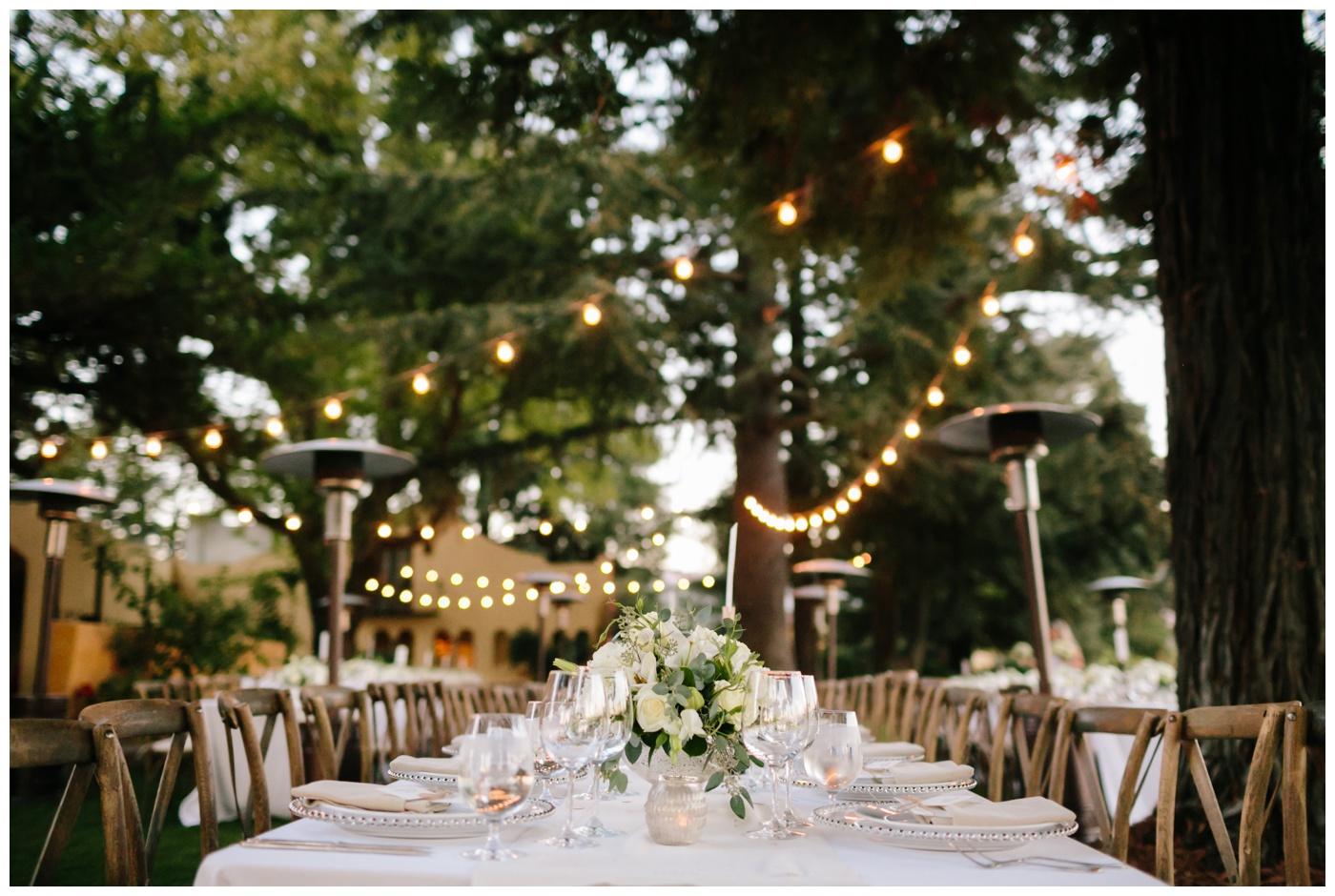 Andretti Winery Napa Valley Wedding 035