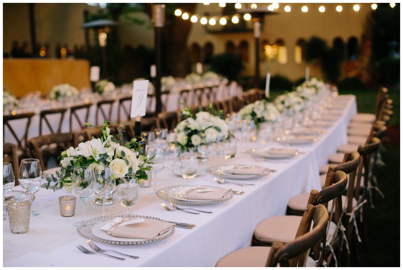 Andretti Winery Napa Valley Wedding 039